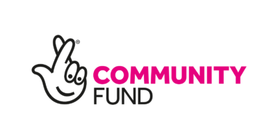 National Lottery Community Fund Grant Awarded