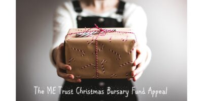 Christmas Bursary Fund Appeal 2020 Launch