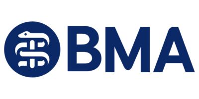 BMA article on Long Covid overlap with ME/CFS